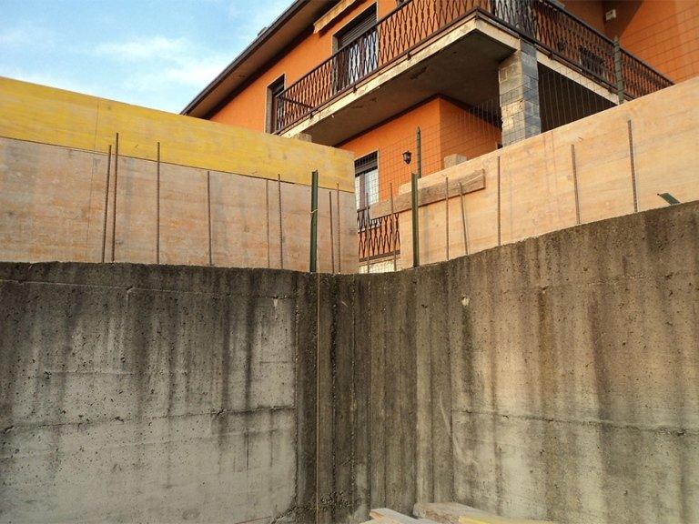 Costruzione box Sumirago (18)